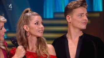 cap_Dancing With The Stars_20190907_1957_01_22_10_51