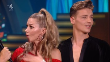 cap_Dancing With The Stars_20190907_1957_01_22_11_52