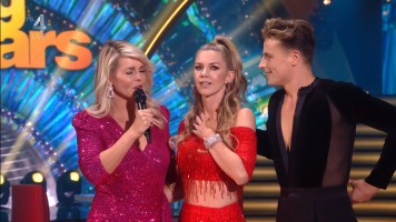cap_Dancing With The Stars_20190907_1957_01_22_16_54
