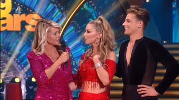 cap_Dancing With The Stars_20190907_1957_01_22_18_55