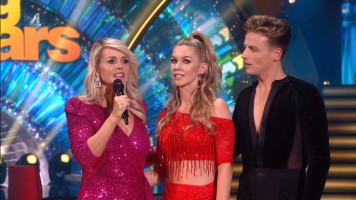cap_Dancing With The Stars_20190907_1957_01_22_29_60