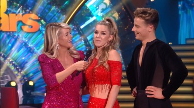cap_Dancing With The Stars_20190907_1957_01_22_42_64