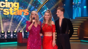 cap_Dancing With The Stars_20190907_1957_01_22_55_70