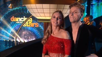 cap_Dancing With The Stars_20190907_1957_01_31_57_74
