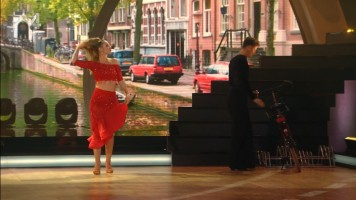 cap_Dancing With The Stars_20190907_1957_01_34_46_199