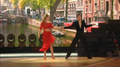 cap_Dancing With The Stars_20190907_1957_01_34_49_200