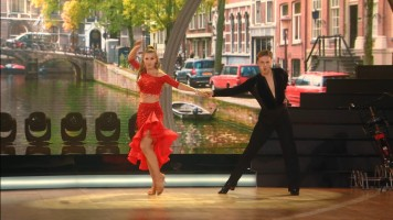 cap_Dancing With The Stars_20190907_1957_01_34_51_202