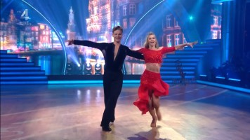cap_Dancing With The Stars_20190907_1957_01_34_58_204