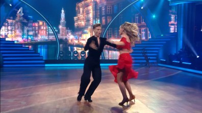 cap_Dancing With The Stars_20190907_1957_01_34_58_205