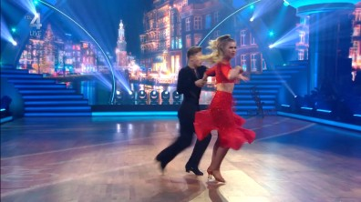 cap_Dancing With The Stars_20190907_1957_01_34_58_206
