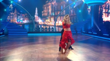 cap_Dancing With The Stars_20190907_1957_01_34_59_207