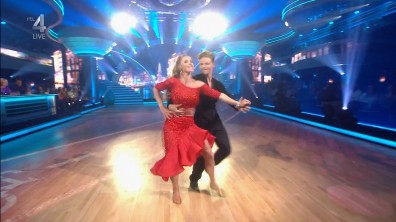 cap_Dancing With The Stars_20190907_1957_01_35_05_209