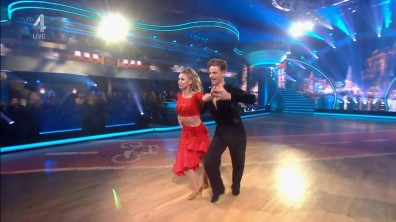 cap_Dancing With The Stars_20190907_1957_01_35_07_212