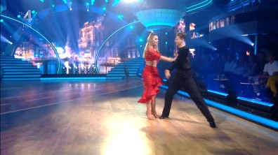 cap_Dancing With The Stars_20190907_1957_01_35_18_216