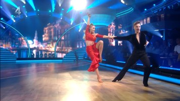 cap_Dancing With The Stars_20190907_1957_01_35_18_217