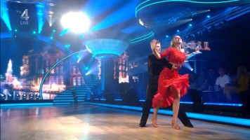 cap_Dancing With The Stars_20190907_1957_01_35_19_220