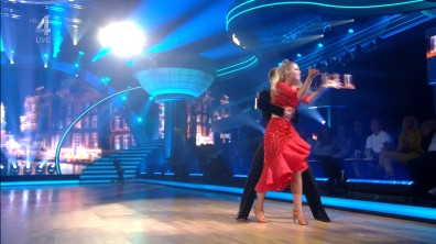 cap_Dancing With The Stars_20190907_1957_01_35_20_221