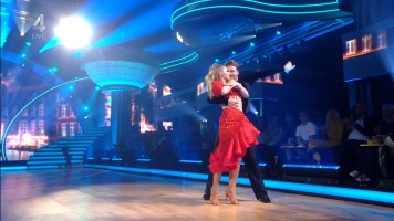 cap_Dancing With The Stars_20190907_1957_01_35_21_223