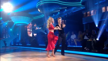 cap_Dancing With The Stars_20190907_1957_01_35_22_224