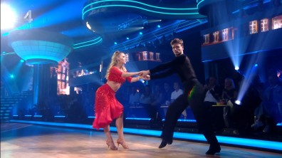 cap_Dancing With The Stars_20190907_1957_01_35_23_225