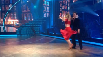 cap_Dancing With The Stars_20190907_1957_01_35_29_226