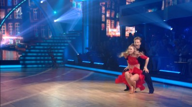 cap_Dancing With The Stars_20190907_1957_01_35_29_227