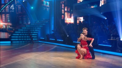 cap_Dancing With The Stars_20190907_1957_01_35_30_228