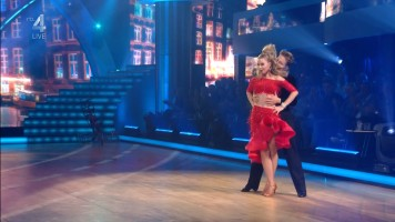 cap_Dancing With The Stars_20190907_1957_01_35_31_229