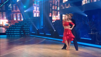 cap_Dancing With The Stars_20190907_1957_01_35_31_230