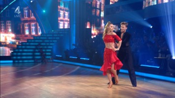 cap_Dancing With The Stars_20190907_1957_01_35_32_231