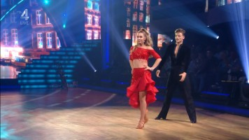 cap_Dancing With The Stars_20190907_1957_01_35_32_232