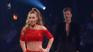 cap_Dancing With The Stars_20190907_1957_01_35_33_234