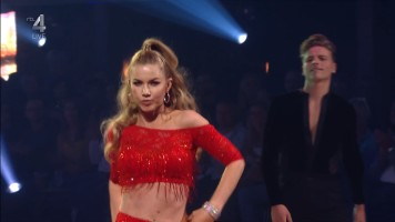 cap_Dancing With The Stars_20190907_1957_01_35_34_236