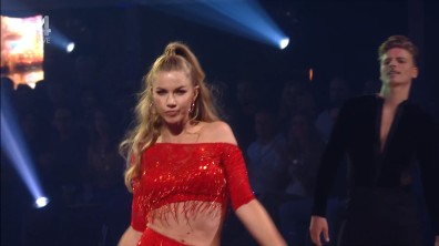 cap_Dancing With The Stars_20190907_1957_01_35_34_237