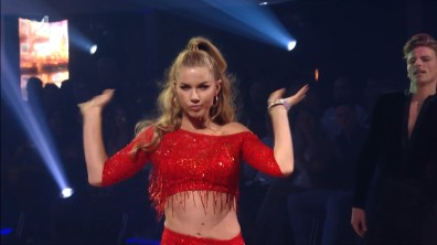 cap_Dancing With The Stars_20190907_1957_01_35_35_238