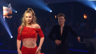 cap_Dancing With The Stars_20190907_1957_01_35_36_243