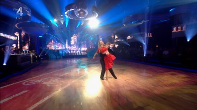 cap_Dancing With The Stars_20190907_1957_01_35_42_248