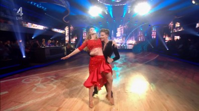 cap_Dancing With The Stars_20190907_1957_01_35_45_249