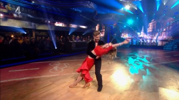 cap_Dancing With The Stars_20190907_1957_01_35_47_250