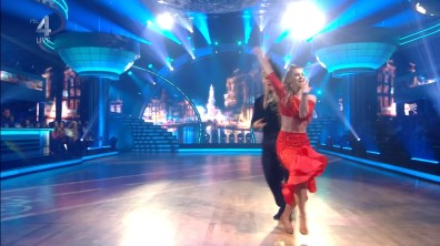cap_Dancing With The Stars_20190907_1957_01_36_00_254