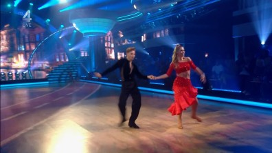 cap_Dancing With The Stars_20190907_1957_01_36_01_255