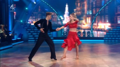 cap_Dancing With The Stars_20190907_1957_01_36_10_257