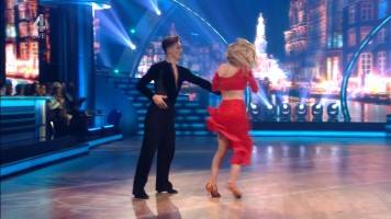 cap_Dancing With The Stars_20190907_1957_01_36_11_258