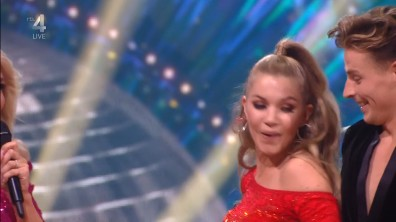 cap_Dancing With The Stars_20190907_1957_01_36_36_261