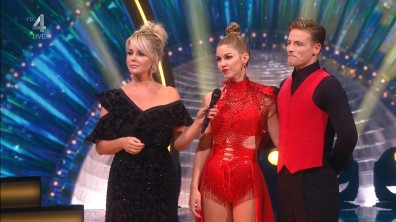 cap_Dancing With The Stars_20190914_1957_00_34_17_208