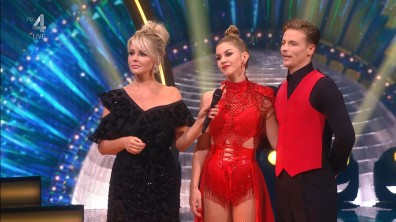 cap_Dancing With The Stars_20190914_1957_00_34_18_209