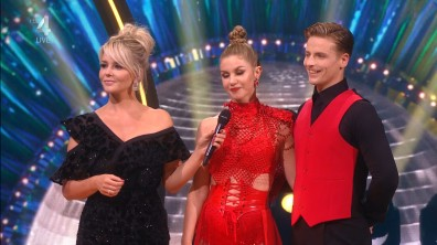 cap_Dancing With The Stars_20190914_1957_00_34_44_216