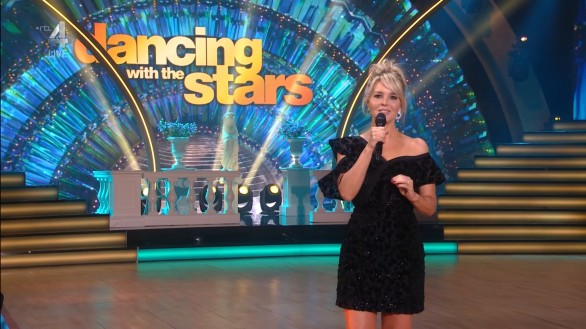 cap_Dancing With The Stars_20190914_1957_01_33_33_235