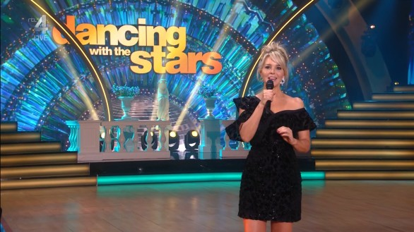 cap_Dancing With The Stars_20190914_1957_01_33_33_236