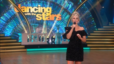 cap_Dancing With The Stars_20190914_1957_01_33_33_237